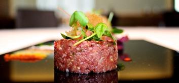 portada-steak